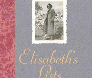 Elisabeths Lists