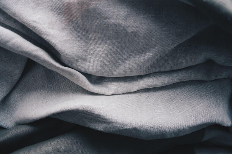 linen fabric myths