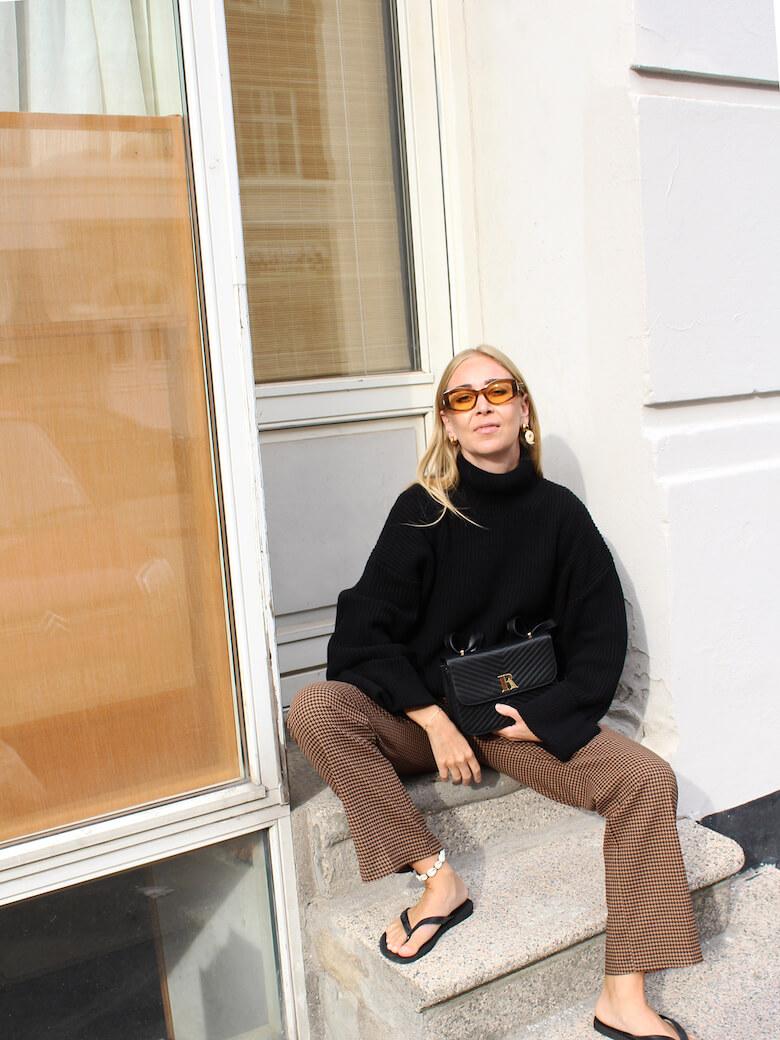lifestyle blogger - Katrine Krogh WEAREMAD