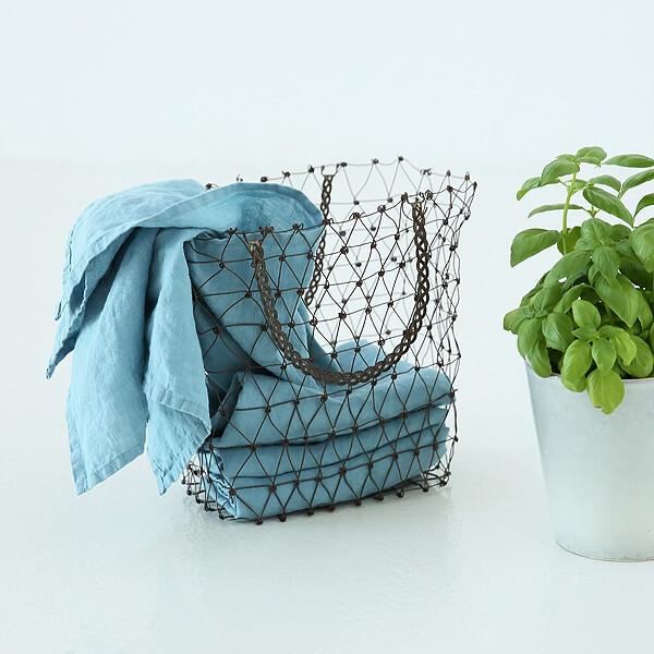 kitchen linens