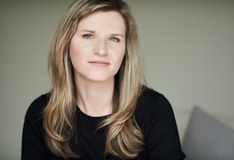book club ideas - Educated by Tara Westover