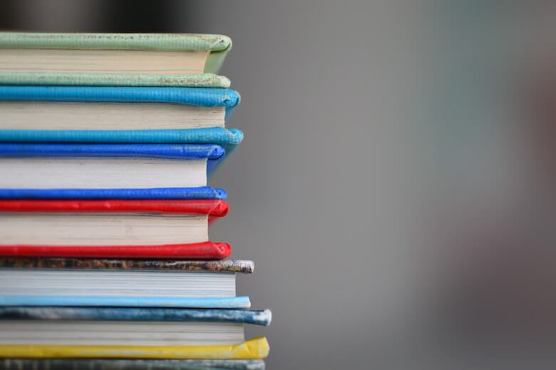 linen Bookbinding's