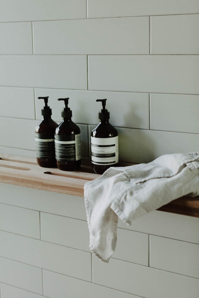linen towels hygge house