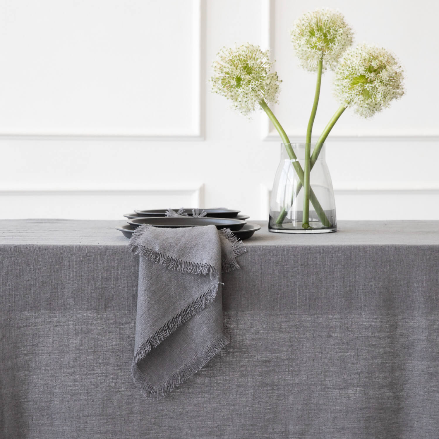 Terra-Fringe_Charcoal_Tablecloth-Napkins-6_1500x1500-26