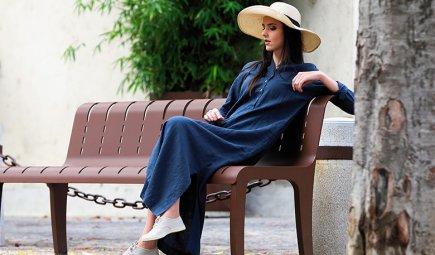 LinenMe-linen-clothes