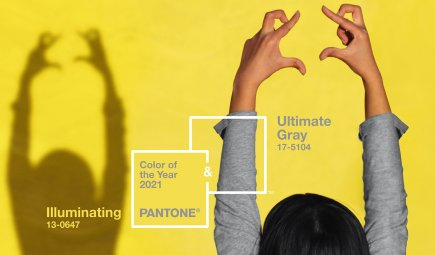pantone-color-of-the-year-yellow-grey-2