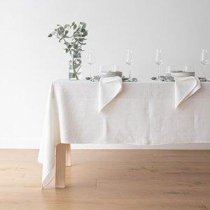 Larra_Napkin_Tablecloth_OffWhite-9_600x600