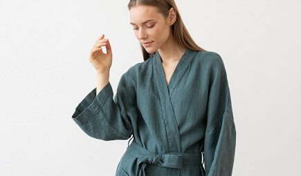 Homewear-for-Holidays--Robes-to-fall-in-love-with!
