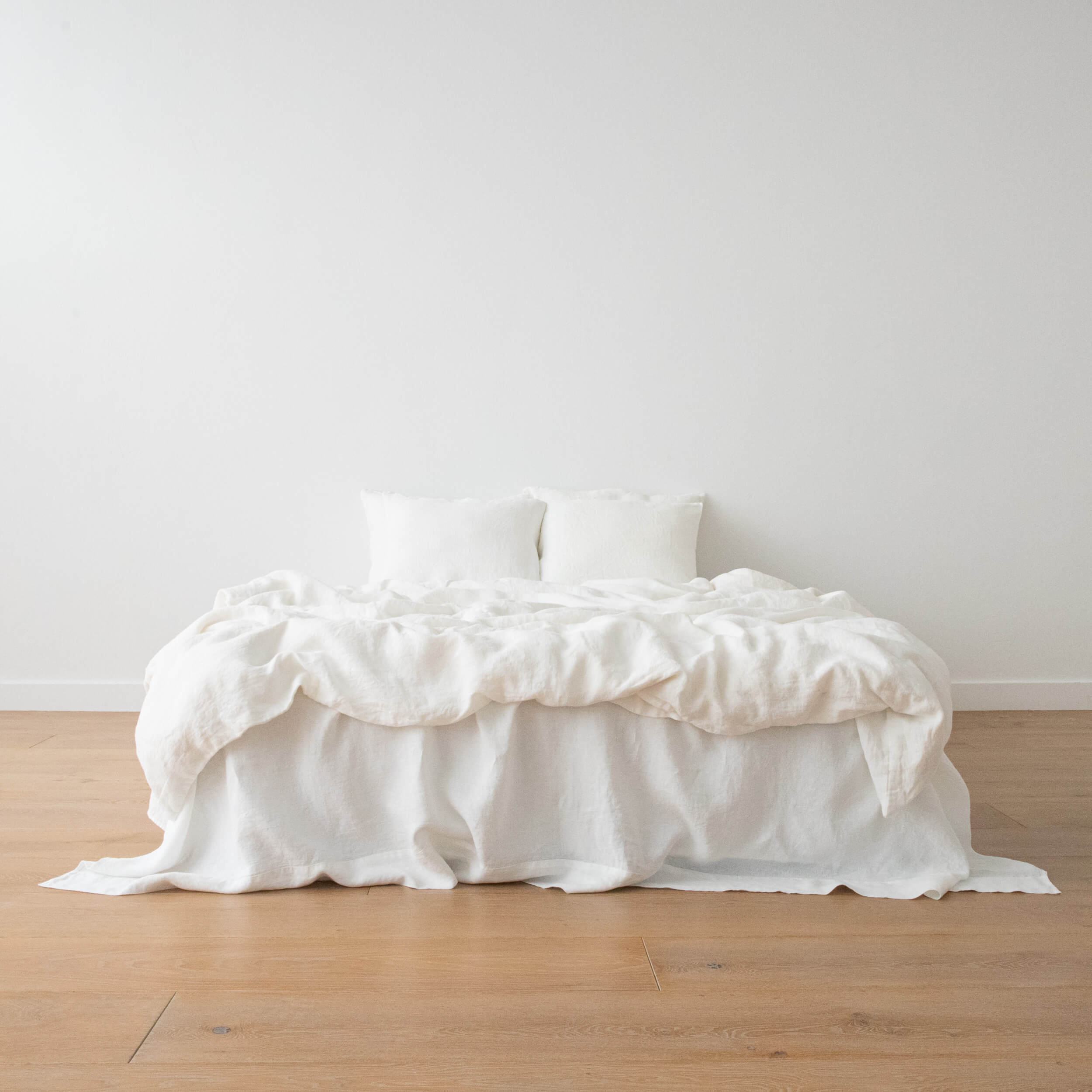 mix and match bedding