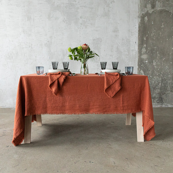 TerraFringe_Tablecloth_Brick-29_600x600